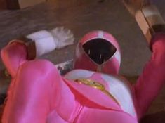 Power Rangers In Space, Power Rangers Art, Family Feud, Savage, Sleep, Cosplay, Women's Fashion, Home, Japanese Girl
