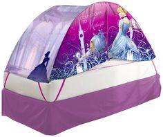 Kids TentsBeds Kid And Bed TentBedsTent Bedding deQrCBExoW