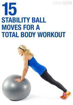 💋 How to get saggy balls