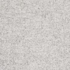 $59/YRD ::  :: WOOL :: Divina Melange by Kvadrat :: 460830–120 :: 45,000 cycles, Martindale method
