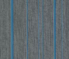 STRIPES | Moonless night Blue - ST by 2tec2 | Carpet tiles