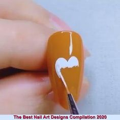 New Nails Art 2020 The Best Nail Art Designs Compilation 2020 13 Simple Outfits For School, Cool Girl Outfits, Summer Fashion Outfits, Cute Fashion, Trendy Outfits, New Nail Art Design, Best Nail Art Designs, Winter Dress Outfits, Casual Dress Outfits