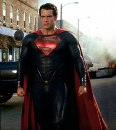 Superman. THIS MOVIE WAS ABSOLUTELY AMAZING. YOU HAVE TO WATCH IT!!!!!!!!!!!!!!!!!!!!!!!!!!!!!!