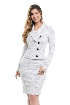 Fashion Tips Clothes fotos.Fashion Tips Clothes fotos Classy Work Outfits, Office Outfits, Chic Outfits, Fashion Outfits, Fashion Hacks, Fashion Tips, Suits For Women, Clothes For Women, African Fashion Dresses
