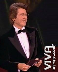 Raphael en Goya. 2005.En ruso. Abraham Lincoln, Singer, Singers, Artists