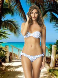 Lemar Collection #lemar #lemarswimwear #bikinis #onepiece #summer #beachwear #colombia #beach