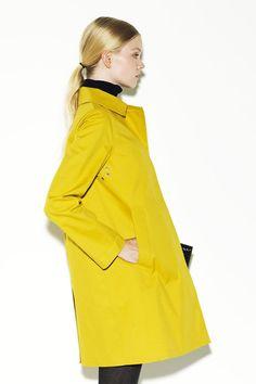 raincoat - Google 搜尋