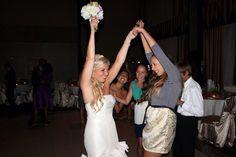 Celebrate! Wedding Day, White Dress, Celebrities, Dresses, Fashion, Pi Day Wedding, Vestidos, Moda, White Dress Outfit