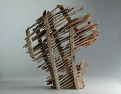Urs-Peter Twellmann