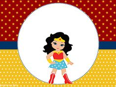 tubete-personalizado-gratuito-mulher-maravilha-baby.png (945×709)
