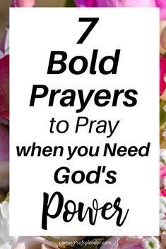 Daily Scripture, Scripture Reading, Scripture Cards, Daily Devotional, Fervent Prayer, Faith Prayer, Prayer Scriptures, Bible Prayers, Prayer For Protection