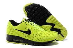 29 Best My Trainers images | Nike air max, Nike, Nike air