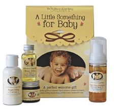 Earth Mama Angel Baby a Little Something for Baby Kit by Earth Mama Angel Baby, http://www.amazon.com/dp/B0050ZAYC4/ref=cm_sw_r_pi_dp_G5htrb0P7KT9S