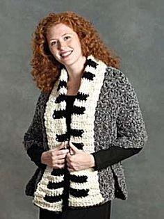 1000+ images about crochet ideas on Pinterest Sun Hats ...