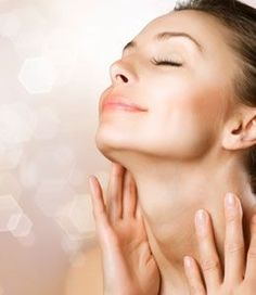 Face Transformation Remedies With Yoga Training Manipulation: Are Acupressure Workouts That Successful?