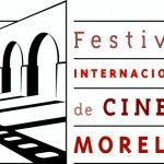 El Festival Internacional de Cine de Morelia (FICM) convoca a realizadores y productores cinematográficos a participar en su decimotercera edición.