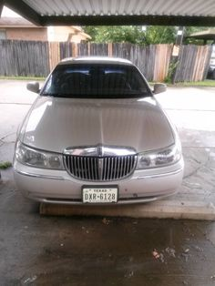Dallas Craigslist Used Cars By Owner >> 28 Best Cars Images Cars Kelley Blue Blue Books