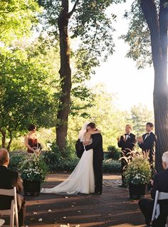 The New York Botanical Garden Weddings Prices For Wedding Venues | Botanical  Garden | Pinterest | Wedding Costs, Garden Weddings And Gardens