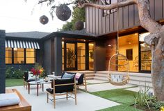 | California Home + Design