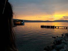With my love.❣ Özbek, Izmir, Turkey