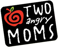 Two Angry Moms is a documentary that shows not only on what is wrong with school food; it offers strategies for overcoming roadblocks and getting healthy, good tasting, real food into school cafeterias. The movie explores the roles the federal government, corporate interests, school administration and parents play in feeding our country's school kids.