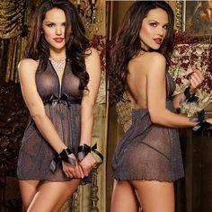 fbecd8c58 Plus sizes 2016 New Arrival New Model Shoulder straps Slip Dress v neck  Women Night Skirt nightgown Ladies Skirt Sexy Lingerie-in Camisoles & Tanks  from ...