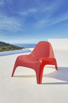 Table extérieure en acier de 8 personnes HPL 200cm - Chaises ...