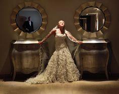 wedding hotel kilkenny