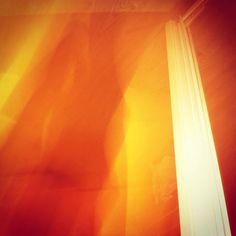 002 Reflections Reflection, Gadgets, Beautiful, Instagram, Gadget