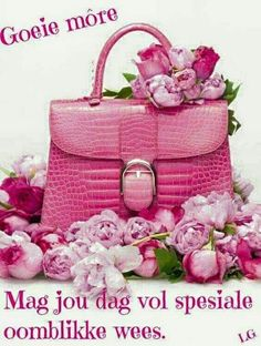 All pink. With occasional splashes of pink. Because I am madly in love. Pretty In Pink, Pink Love, Pink And Green, Hot Pink, Purple, Perfect Pink, Color Magenta, Color Rosa, Vintage Pink