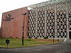 Se fundó la Universidad Autónoma Metropolitana.