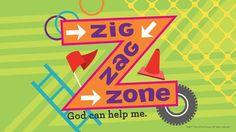 First Look October 2017 Preview Video Preschool Room Decor, Water Kids, Memory Verse, Help Me, Zig Zag, Sunday School, Preschool Activities, Curriculum, October