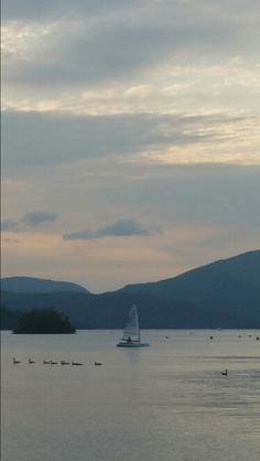 Bowness on Windermere Windermere, Things To Do, Celestial, Sunset, Beach, Water, Outdoor, Water Water, Outdoors