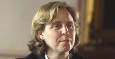 Megan Smith es la máxima responsable de gestionar los cerca de 70.000 millones de dólares que el gobierno estadounidense destina a subvencionar la ciencia y la tecnología en su país.