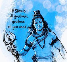 Lord Shiva Pics, Lord Shiva Hd Images, Lord Shiva Family, Lord Vishnu Wallpapers, Lord Shiva Hd Wallpaper, Shiva Parvati Images, Mahakal Shiva, Shiva Art, Lord Ganesha Paintings