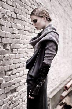 future fashion. | 「 ғ ᴀ s ʜ ɪ ᴏ ɴ 」f u t u r i s t i c |...