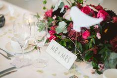 Los detalles que regalamos en las bodas son muy importantes. ¿Quieres saber cómo acertar al elegir una vez pensado el presupuesto?. . . . #bodas #regalosbodas #detallesdeboda #regalos #regalosoriginales #bodaideas