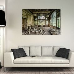 Nous relookons #Maison 6 Chambres 78000 #Versailles