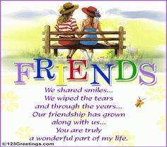 Funny Friendship Poems | funny friendship poems for | Yellow Color Wallpapers
