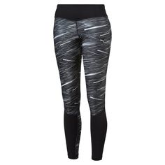 Running Women's NightCat Tights Sport, Running Women, Amazing Women, Leather Pants, Tights, Style, Fashion, Leather Jogger Pants, Navy Tights