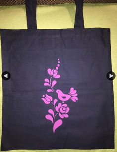 My Bags, Reusable Tote Bags, Facebook, Handmade, Fashion, Moda, Fasion, Hand Made, Trendy Fashion
