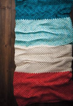 Pin by taunya castillo on caron cakes projects pinterest crochet crochet beginner blanket knitting patterns and crochet patterns from knitpicks fandeluxe Images