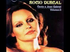 Musica Romantica en español Años 60-70-80.... Parte 19 - YouTube