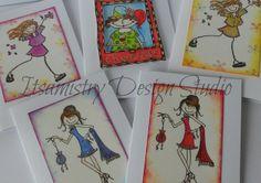 greeting cards 022   Flickr - Photo Sharing!