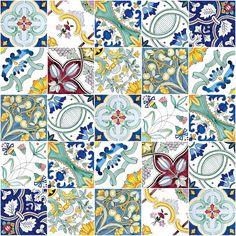 Ceramic wall tiles ACCIAROLI - CERAMICA FRANCESCO DE MAIO