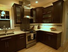 On Pinterest Shaker Cabinets Discount Kitchen Cabinets And Cabinets
