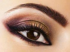 love it #makeup