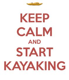 This is the first keep calm sign I've liked. :)
