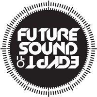 Aly & Fila - Future Sound Of Egypt 529 by Trance Podcasts on SoundCloud