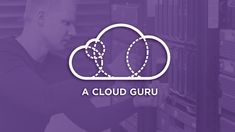 Want to pass the AWS Certified SysOps Administrator Exam? Want to become Amazon Web Services Certified? Do this course!